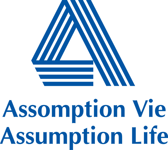 Assomption Vie s'implique. | Mon ami Sam | Une série de livre qui parle  d'autisme